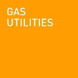 Gas Utility News