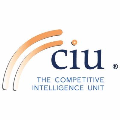 The CIU