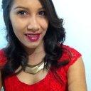 Cinthya Nila Sanchez (@Cinthya_0805) Twitter