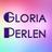 Gloria Perlen
