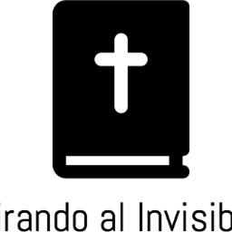 Mirando al Invisible