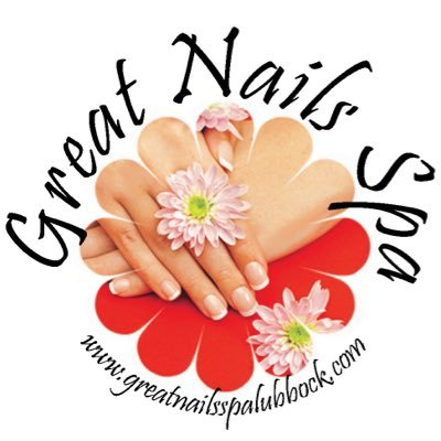 GREAT NAILS SPA (@greatnailsspa) | Twitter