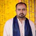 Adnan Ali (@03006959888) Twitter