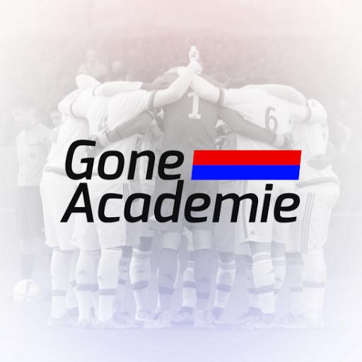 Gone Académie