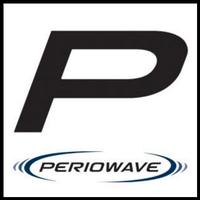 Periowave Mx