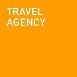 @ttravel_agency