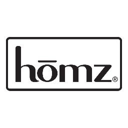 @homzproductsint