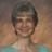 Jeannine Brummett