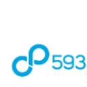 593 Capital Partners (@593capital) Twitter