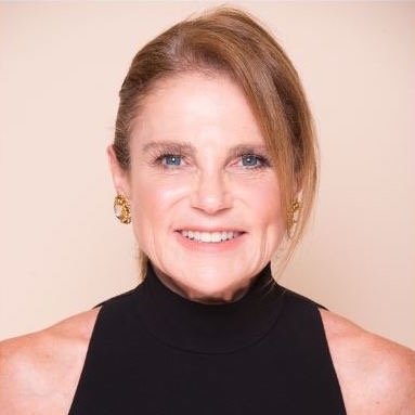tovah feldshuhtovah feldshuh the good wife, tovah feldshuh, tovah feldshuh walking dead, tovah feldshuh young, tovah feldshuh twitter, tovah feldshuh instagram, tovah feldshuh pippin, tovah feldshuh imdb, tovah feldshuh star trek, tovah feldshuh net worth, tovah feldshuh law and order, tovah feldshuh broadway role, tovah feldshuh movies and tv shows, tovah feldshuh face, tovah feldshuh broadway, tovah feldshuh feet, tovah feldshuh star trek voyager, tovah feldshuh photos, tovah feldshuh images, tovah feldshuh husband