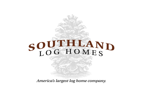 Southland log homes southlandhomes twitter Southland log homes