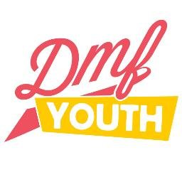 DMF Youth, Inc (@DMFYOUTH) Twitter profile photo