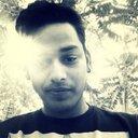 Aakash prAsad - @aryan1723 - Twitter