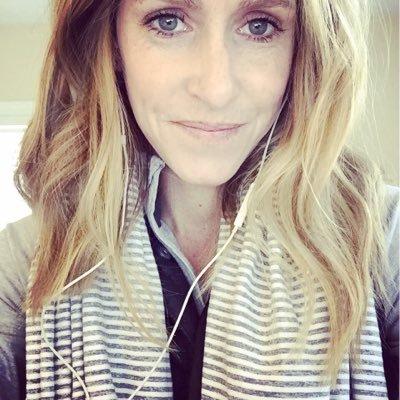 Megan Cole