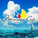 Photo of MonsoonCup's Twitter profile avatar