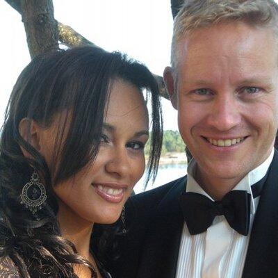 dating site i vatne single menn i gjerdrum