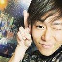 yuuki (@02yu_07) Twitter