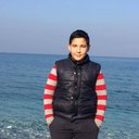 yasin gsli (@05Halil07) Twitter