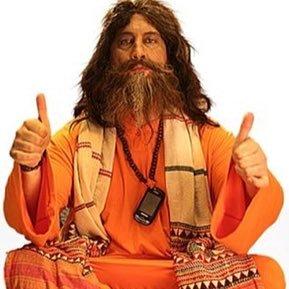 guru moderno