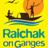 Raichak-On-Ganges