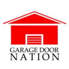 garage door nationGarage Door Nation GDNScottsdale  Twitter
