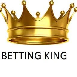 K1ng betting bo5 csgo betting