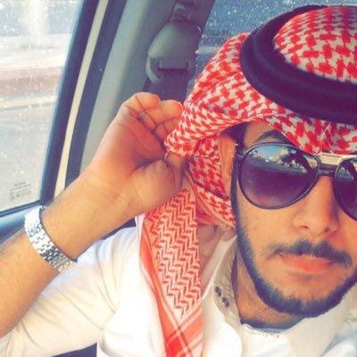 شعر حب وغزل Mn66614 Twitter