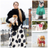 The Boutique Dog twitter profile