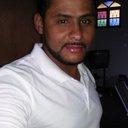 Fred Rosa (@01673421f) Twitter