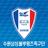 수�삼성블루윙즈축구단