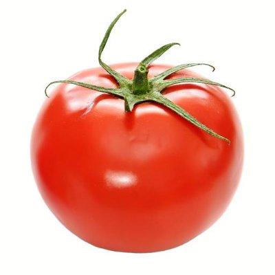 「トマト」の画像検索結果
