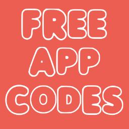 Free App Codes Free App Codes Twitter