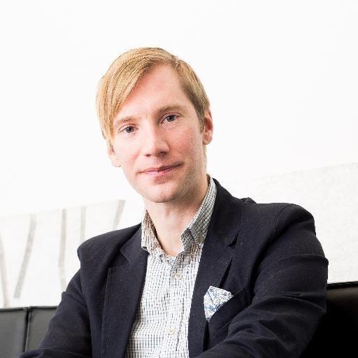 Antti Valtari