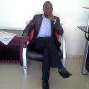 Alex Msakuzi (@AlexMsakuzi1) Twitter