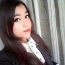 salma (@58174661salma) Twitter