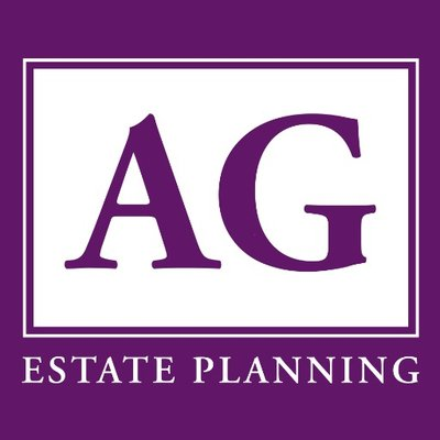 how to become an estate planner