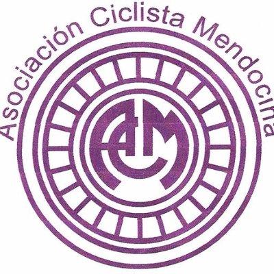 Resultado de imagen para asociacion ciclista mendocina