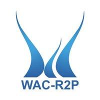 West AfricaR2P