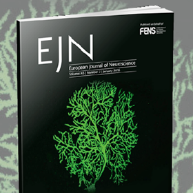 European Journal of Neuroscience