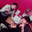 わっちゃん (@1016_wataru) Twitter