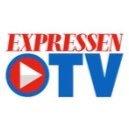 @ExpressenTV