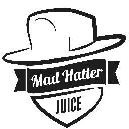 Mad Hatter Juice ( VapeMadHatter)  bcbe4966ab42