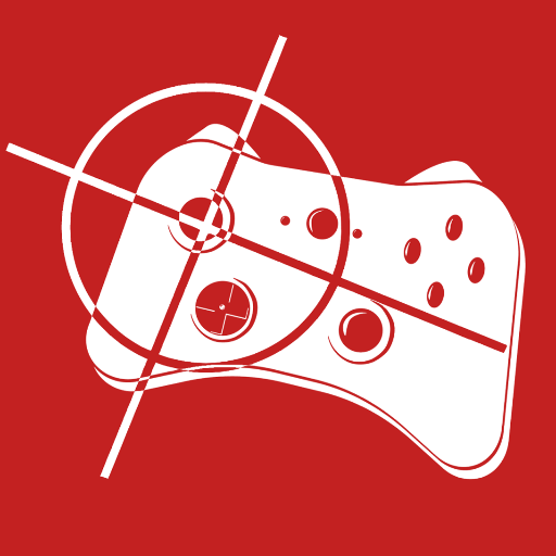 Gaming website based in Blighty creating news, reviews, videos and features for console and PC titles. Join us at https://t.co/vgWdceUXJU