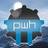 PreWarHub