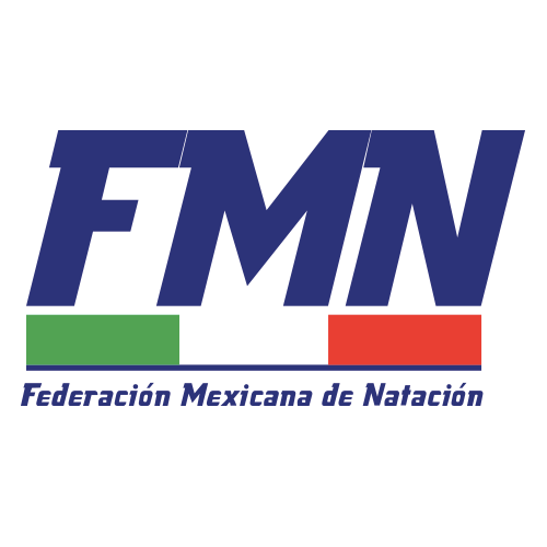 F.MexicanadeNatacion