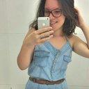 Mariana Piccinini (@005Piccinini) Twitter