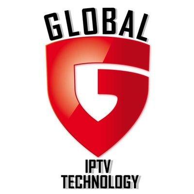 Global İPTV on Twitter: