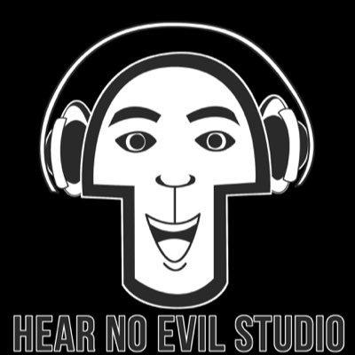 Hear No Evil Studio