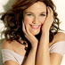 Twitter Profile: Drew Barrymore (drewbarrymoreb) at Twitter: drew-barrymore_bigger