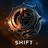 A51 Shift